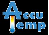 Accu Temp