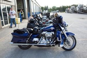 BCA_RideForCancer_003
