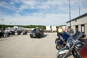 BCA_RideForCancer_053