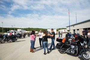 BCA_RideForCancer_055