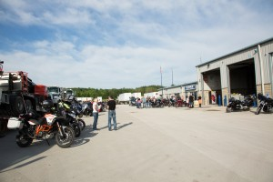 BCA_RideForCancer_056